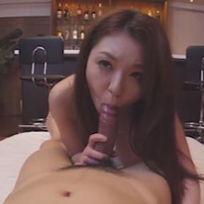Japanese Hotties - Blowjobs - Page 11 - Virtual Reality Porn | VRHump