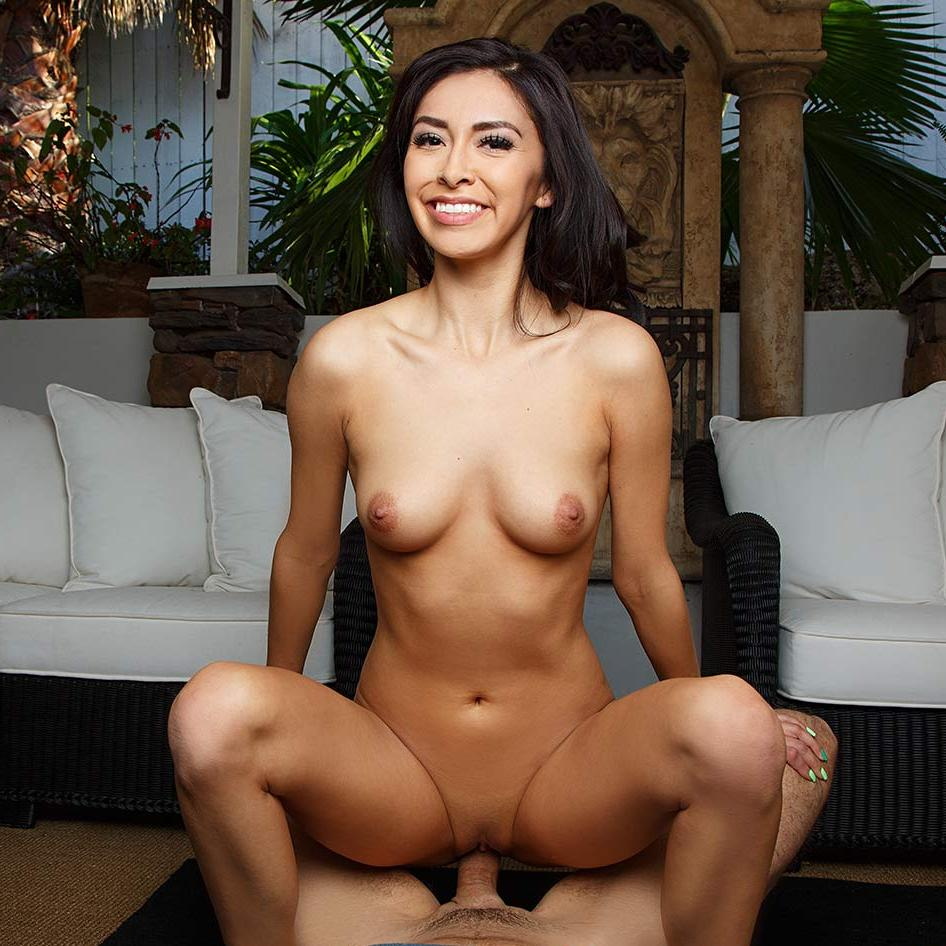 Kara Faux invites her class mate to study his big cock